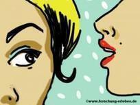 Wer mich um Rat fragt, ist kompetent! | MentalBusiness | Scoop.it