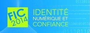 Rendez-vous au FIC 2014 #FIC2014 | #Security #InfoSec #CyberSecurity #Sécurité #CyberSécurité #CyberDefence & #DevOps #DevSecOps | Scoop.it