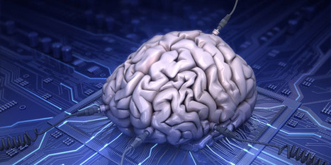 15 Big Ways The Internet Is Changing Our Brain | leadership 3.0 | Scoop.it