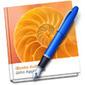 Kolumne: ePub vs. iBooks Author | offene ebooks & freie Lernmaterialien (epub, ibooks, ibooksauthor) | Scoop.it