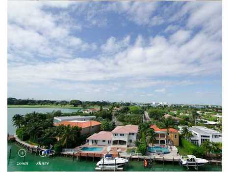 EXCELLENT LARGE WATERFRONT BOUTIQUE  | 9400 W BAY HARBOR DRIVE ,Bay Harbor Islands, FL | CONDOS AND HOUSES FOR RENT IN MIAMI | Scoop.it