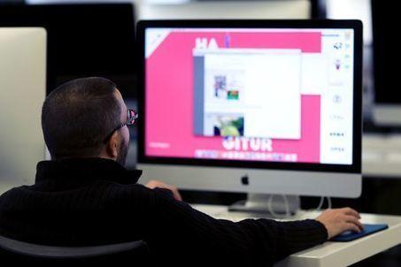 L'avenir appartient auxdiplômés dunumérique | Transition Digitale de l'Entreprise | Scoop.it
