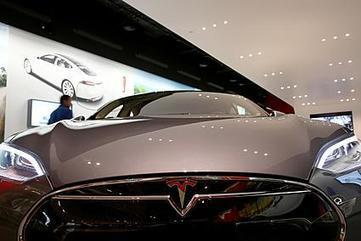 How Tesla's new battery will revolutionize energy consumption | Business as an Agent of World Benefit | Scoop.it