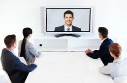 How to Answer One-Way Video Interview Questions - mediabistro.com | Recruiter tips for consultants | Scoop.it