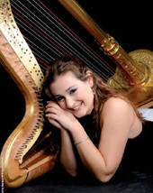 La harpe   A propos de harpe   Scoop.it