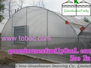 Commercial Greenhouses Seller China, Buy Commercial Greenhouses from China Greenhouse Sourcing Co., Ltd   Global B2B Marketplace, Business to Business Portal Company - Toboc International   Scoop.it