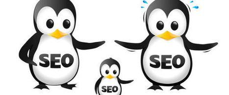 5 bonnes raisons pour augmenter votre budget SEO en 2014 | Blog Visiplus | Marketing, web-marketing, réseaux-sociaux, stratégies musicales | Scoop.it
