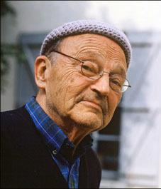 L'écrivain Michel Tournier est mort à l'âge de 91 ans   e.communication   Scoop.it