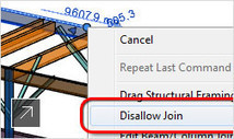 What's New in Revit 2015 - Blog - CADline Community | Cadline Community | Scoop.it