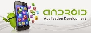 Sparx IT Solutions: What Makes Android The Top Choice For Developing Applications! | SparxITSolutions | Scoop.it