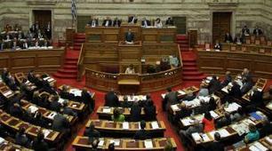 Ερώτηση του ΚΚΕ για τα προβλήματα στο ΠΕΔΥ Οινοφύτων - 902.gr | tanagra | Scoop.it