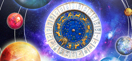 The most efficient Indian Astrology Services | Astrology Services in UK | Scoop.it