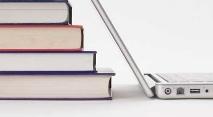 Un falso estudio científico pone en entredicho los filtros de 157 revistas de ´open access´ | Educación a Distancia y TIC | Scoop.it