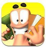 Worms™ 3 v1.03 Full Hack iPA iPhone Apps | Dear | Scoop.it