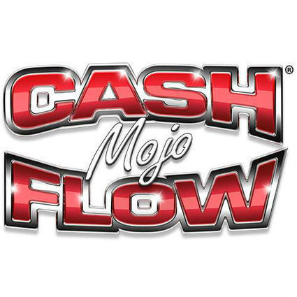Cash Flow Management: Making Sure You Earn Money   Cash Flow Mojo Software   Scoop.it