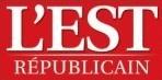 Rendez-vous Citoyens | Éducation aux médias | Scoop.it