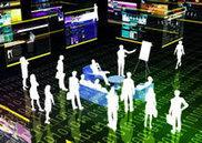 New nationwide online community opens for educators | eSchool News | Ed Technovation | Scoop.it