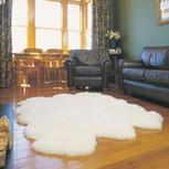 Sheepskin Wool Rugs | Sheepskin Products | Scoop.it