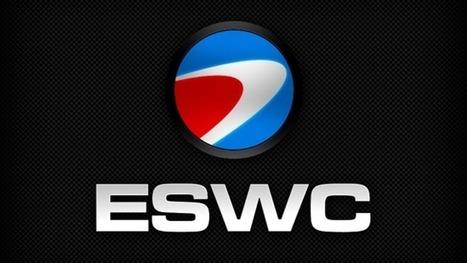 ESWC.fr Q3 : WD dernier qualifié - Esportsfrance.com | Masters Français du Jeu Vidéo | Scoop.it