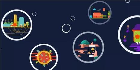 Les 5 tendances consommateurs à surveiller selon Trendwatching | Innovations de la relation client | Scoop.it