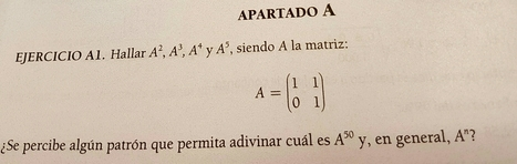 pvasco | Mates_mv | Scoop.it
