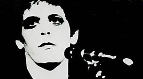 Rock and Roll Heart, 1998 Documentary Retraces the Remarkable Career of Lou Reed | barcamps, educamps. opencourses, moocs | Scoop.it