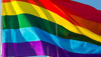 Minnesota senate passes gay marriage bill, governor to sign | Coffee Party Feminists | Scoop.it