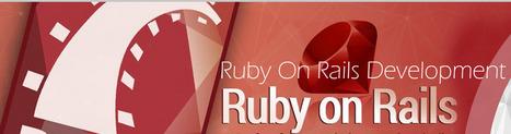 Outsource Ruby on Rails Development - RailsCarma - Ruby on Rails Development Company specializing in Offshore Development - Bangalore, Qatar, California, Dallas, Newyork | Ruby on Rails Application Development | Scoop.it