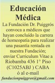 Encuentros Fundación Puiggros   Salud   Scoop.it