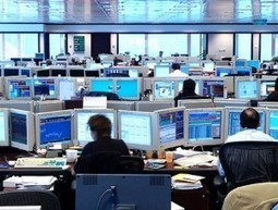 Do traders need binary options software anymore? | Forex Options Trading | Forex Options Trading | Scoop.it