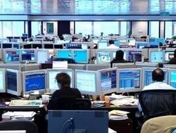 Stock Market Basic | News | Scoop.it