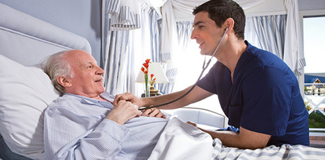 Delightful Home Health Care   Skilled Nursing - DHHC   Home Srevices   Scoop.it