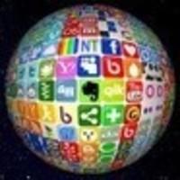 Cae la participación de los usuarios españoles en las redes sociales