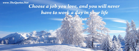 Facebook Cover Image - Confucius Quotes - TheQuotes.Net | Facebook Cover Photos | Scoop.it