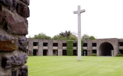 La police scientifique veut faire parler l'ADN d'un soldat inconnu enterré dans la Manche - RTL.fr | Nos Racines | Scoop.it