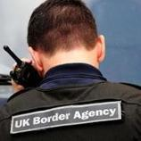 Britons anxious over immigration | Mr. Soto's Human Geography | Scoop.it