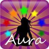 Seeing Auras: Aura Reading of Different Aura Colours | Brainwave Frequencies | Scoop.it