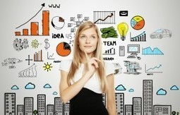 Consejos importantes para emprendedores jóvenes   Marketing Digital y Empresas   Scoop.it