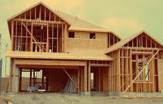 Consulting New Home Builders in Indianapolis | Consulting New Home Builders in Indianapolis | Scoop.it