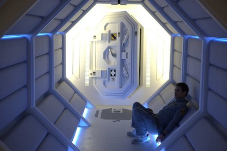 Index of /mod/space/spaceships/1680x1050 | Costume for Journey to Space | Scoop.it