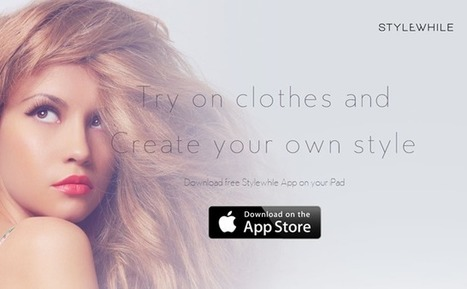 Los hábitos de compra están cambiado radicalmente - Diseño WEB Mobile - WEB Movil   El mundo ahora es Mobile   Scoop.it