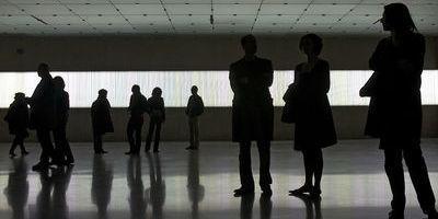 Que pense l'opinion publique de la responsabilité sociale des entreprises? | Égalité dans l'entreprise | Scoop.it