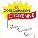 La consommation collaborative, un acte politique ? | | biodiversité en milieu urbain | Scoop.it