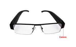 Spy Sunglasses Camera | Hidden Sunglasses Camera | Spy Sunglasses Video Camera India – Om Technologies | Pen Camera | Scoop.it