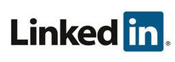 LinkedIn is Disrupting the Global Recruiting Market | APRENDIZAJE | Scoop.it
