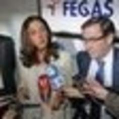 Siete ediles del PP de Santiago dimitirán por prevaricación - La Vanguardia | Partido Popular, una visión crítica | Scoop.it