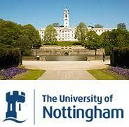 Scholarships for Pakistani Students at University of Nottingham | pakistan scholarships | Scoop.it