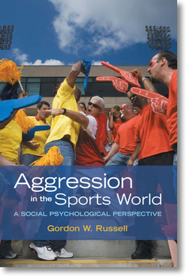 Aggression in sport  – ugly, or just part of the game? | violence in sport | Scoop.it