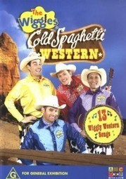 Watch The Wiggles Cold Spaghetti Western Movie 2004 Online Free Full HD Streaming,Download   Hollywood on Movies4U   Scoop.it