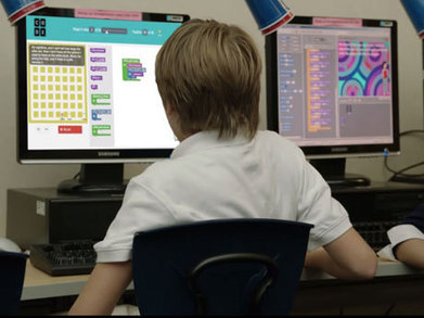 15+ Ways of Teaching Every Student to Code (Even Without a Computer) | tecnología y aprendizaje | Scoop.it
